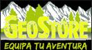 Geostore.es